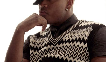 New Song: Ne-Yo 'Don't Make 'Em Like You ( Ft Wiz Khalifa)'