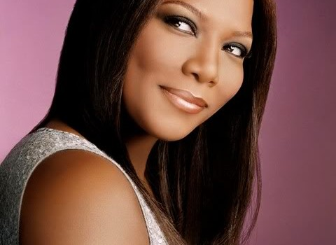 QUEEN LATIFAH Queen Latifah Weighs In On Nicki Minaj Vs Mariah Feud