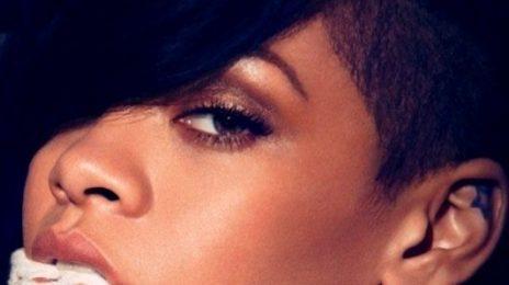 US Charts: Kesha Crushes Rihanna's 'Diamonds'