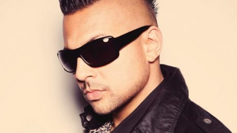 Sean Paul Spills Details On Single With Kelly Rowland, Eyes Gospel Track With Michelle Williams?