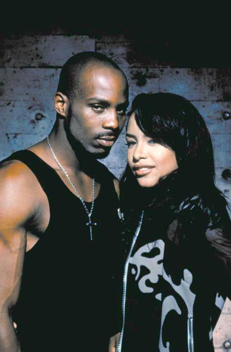 aaliyah and dmx That Grape Juice Interviews Barry Hankerson ( Aaliyahs Uncle / BlackGround CEO)