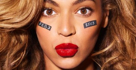 Poll: What Should Beyonce Perform At The Super Bowl?