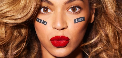 beyonce superbowl 2013 thatgrapejuice e1351095731982 Poll: What Should Beyonce Perform At The Super Bowl?