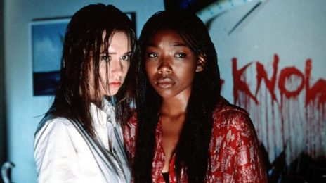 Retro Rewind: Brandy Stars In 'I Still Know What You Did Last Summer'