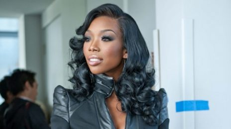 Sales Predictions Are In: Brandy's 'Two Eleven' Set For #2