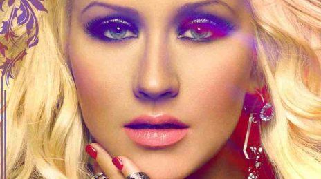 Christina Aguilera Talks 'Lotus', Media Portrayal And Mariah Carey For 'Billboard'