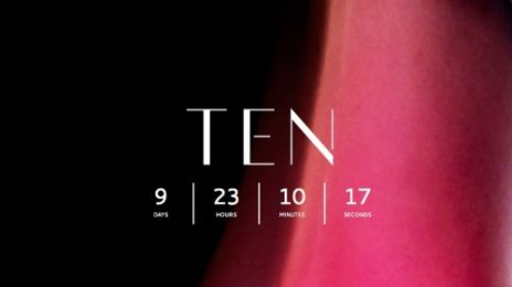 Girls Aloud Comeback Confirmed; Countdown Timer Launched