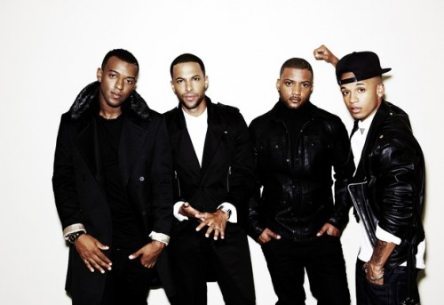 jls evolution promo thatgrapejuice e1350475364926 JLS Perform Hottest Girl In The World Acoustically