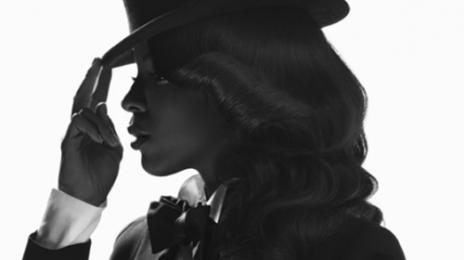 Kelly Rowland Announces New Album Title