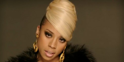 keyshia trust believe me thatgrapejuice e1349250501154 New Song: Keyshia Cole   Trust And Believe