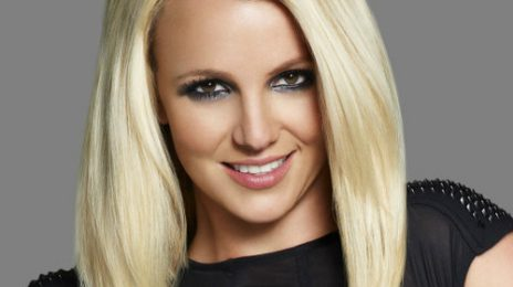 Report:  Britney Spears Joins 'Whitney Houston Tribute' Special Lineup