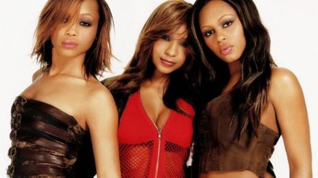Confirmed: Natina Reed (From Group Blaque) Killed