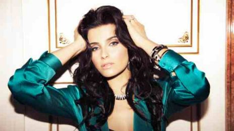 """The Spirit Indestructible"": Nelly Furtado Talks Low Album Sales"