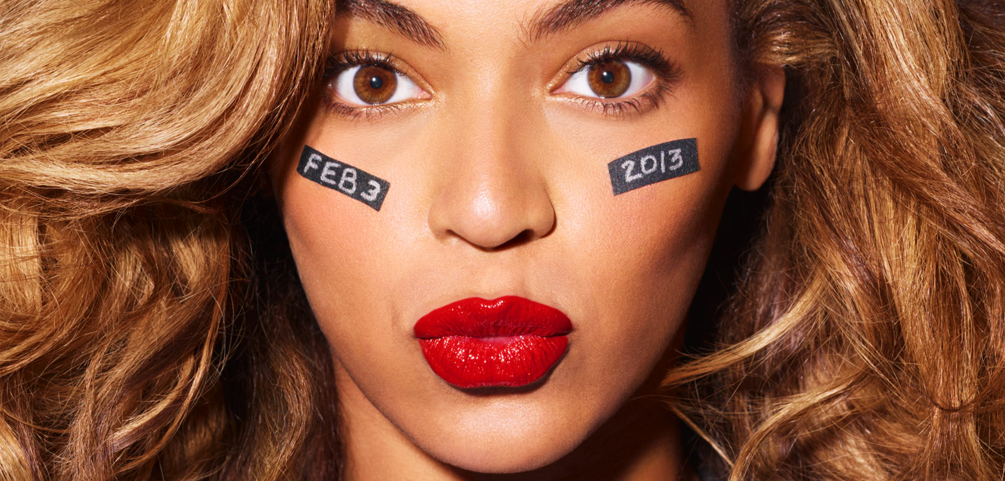 sbowlcover 1 Beyonce Confirms Superbowl 2013 Performance