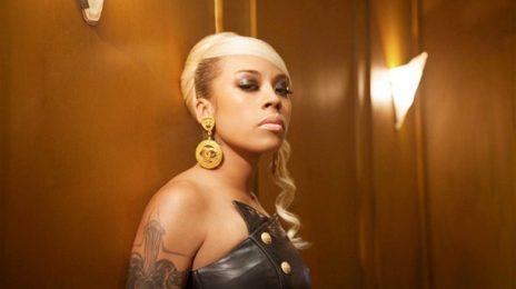 Keyshia Cole, Ne-Yo, and Anthony Hamilton To Hit 2012 Soul Train Award Stage