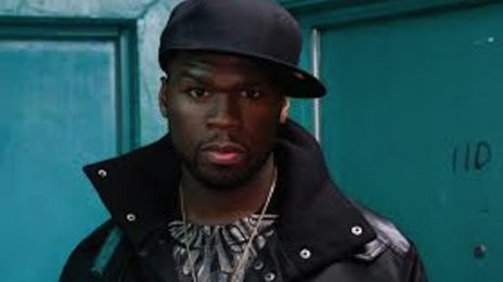 New Video: 50 Cent - 'My Life (Ft Eminem & Adam Levine)'
