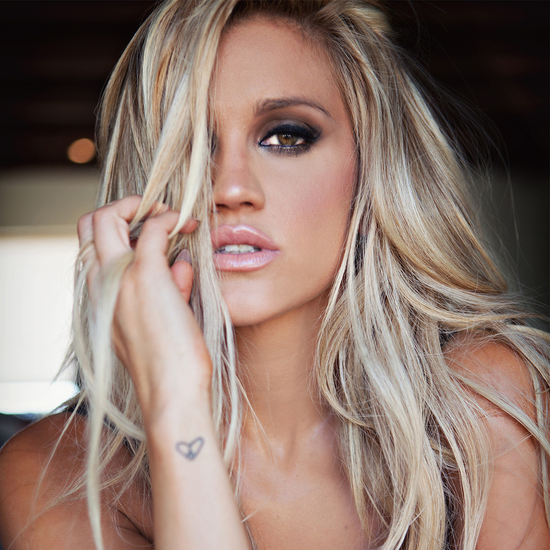 ASHLEY ROBERTS PUSSYCAT DOLLS TGJ