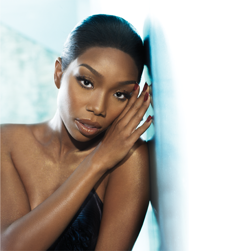 Brandy-new-photo_01