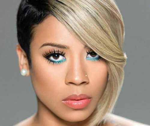 Keyshia Cole woman to woman e1353170838947 Keyshia Cole & Kelly Rowland Rock Chicago Big Jam