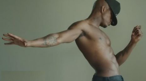 Ne-Yo Takes Hits To 'AOL Sessions' / Scores iTunes #1