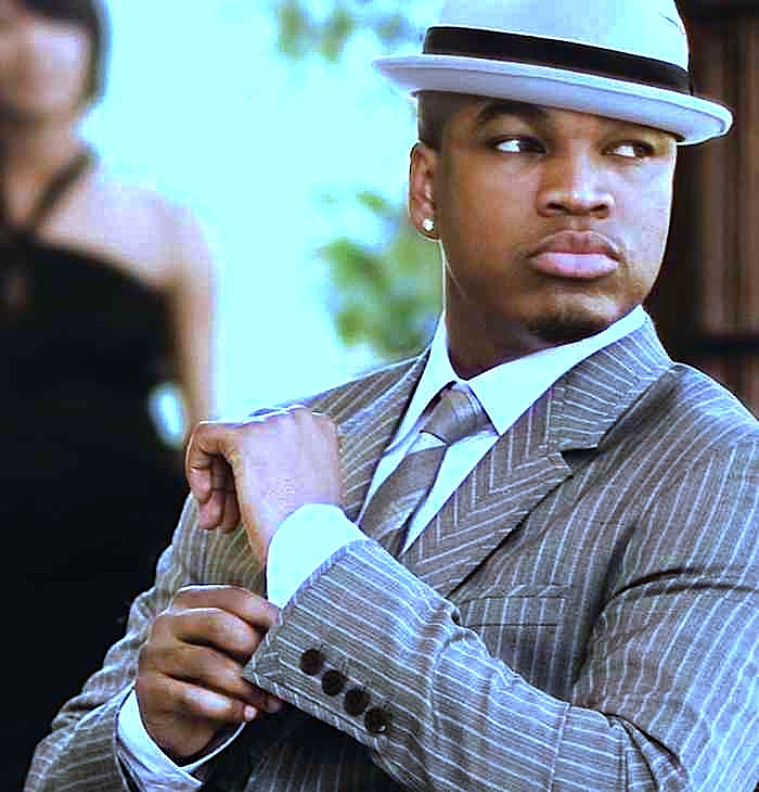 Ne-Yo-Motown-Records