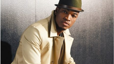 New Video: Ne-Yo - 'Forever Now'