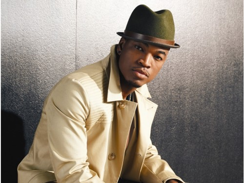 NeYo thatgrapejuice e1352981310974 New Video: Ne Yo   Forever Now