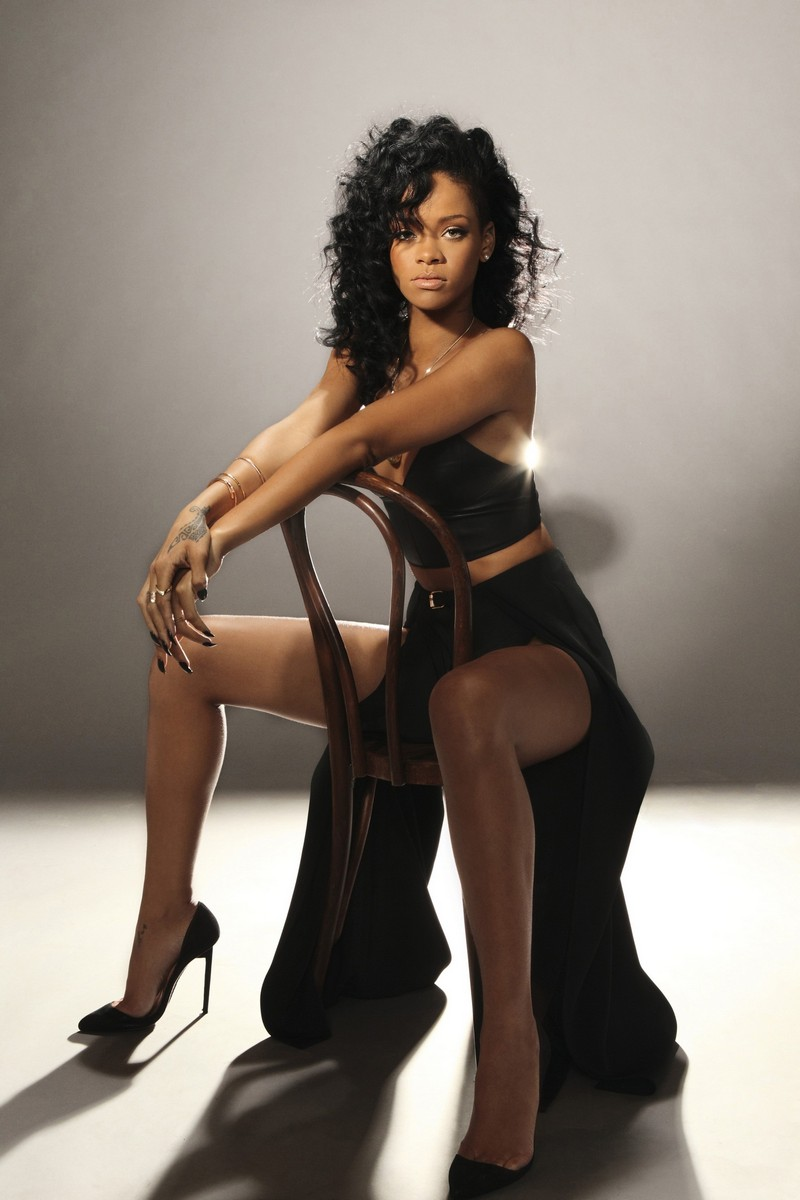 Image Result For Rihanna Wet Pussy