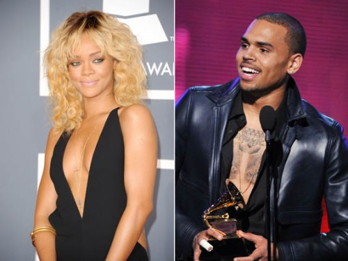 Rihanna Chris Brown nobodys business e1353023166346 New Song: Rihanna   Nobodys Business (Ft Chris Brown)