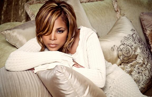 TBOZ THAT GRAPE JUICE SHE IS DIVA1 T Boz Defends Nicki Minaj Comments: She Can Rap Her A** Off