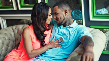 "The Game: ""Cheating Should Be Legalized"""