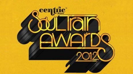 Watch:  2012 Soul Train Awards Performances