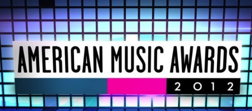 ama 2012 e1353251298590 American Music Awards 2012: Performer Song List Revealed