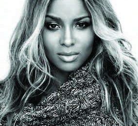 Remix: Ciara - 'Sorry (Ft Future)'