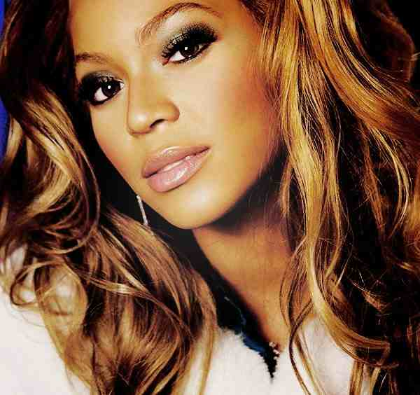 beautiful-beyonce-diva-famous-pretty-Favim.com-410916