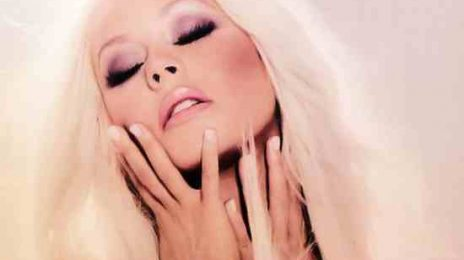 Must Hear: Christina Aguilera - 'Just A Fool (Ft Blake Shelton)'
