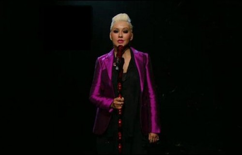 christina-aguilera-sandy-nbc