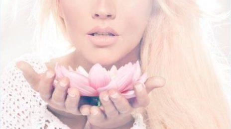 Christina Aguilera To Perform At NBC Sandy Benefit