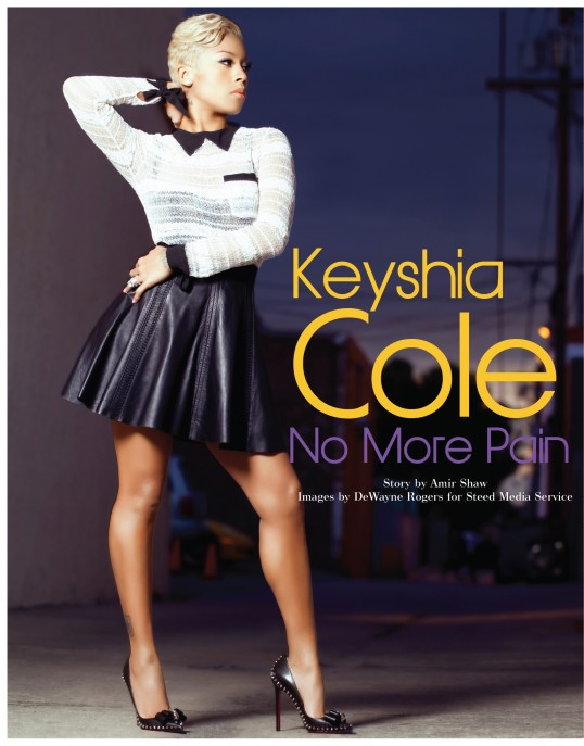cover Keyshia Cole 32 e1353050022493 Hot Shot:  Keyshia Cole Covers Rolling Out *Updated*