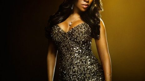 'Love & Hip Hop: Atlanta' Star K. Michelle Signs New Major Label Deal