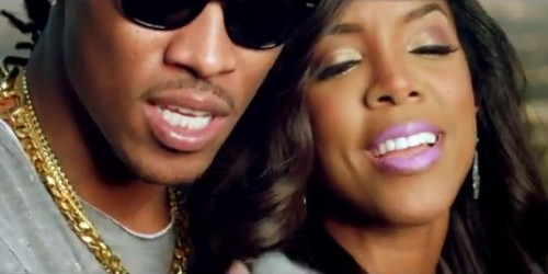 kelly rowland neva end e1353545311341 New Video: Future & Kelly Rowland   Neva End (Remix)