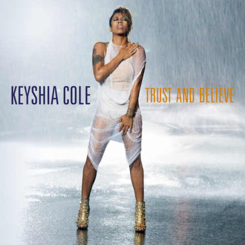 keyshia cole trust believe video e1352422680690 New Video: Keyshia Cole   Trust & Believe
