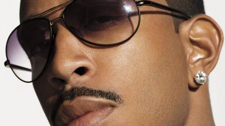Watch: That Grape Juice Interviews Ludacris