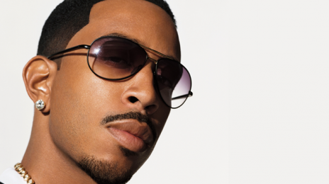UK Charts: Ludacris' 'Rest Of My Life' Climbs 68 Spots In A Week