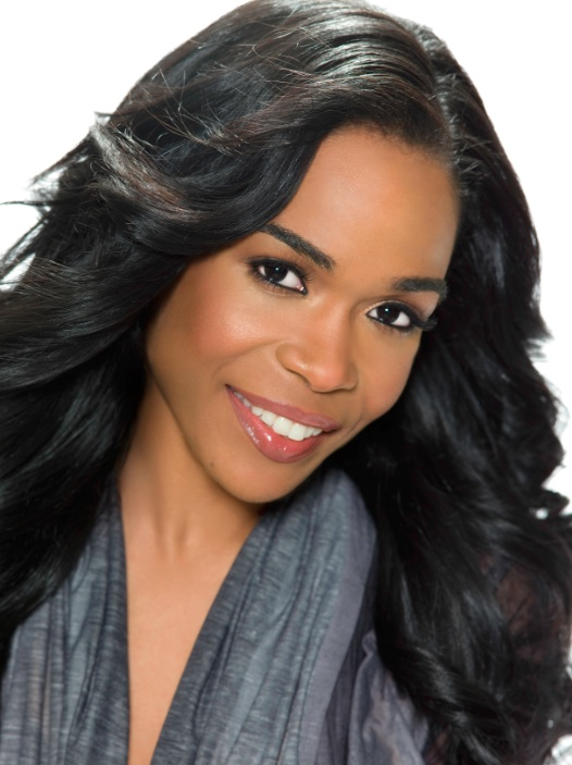 michelle williams gospel Must See: Michelle Williams Soars With Live Gospel Medley