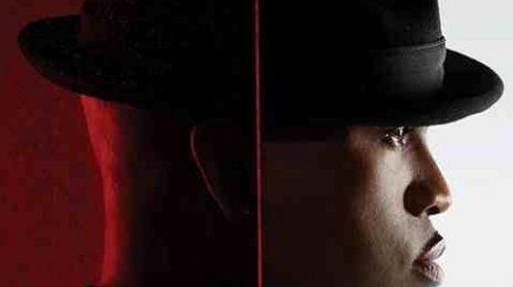 Sales Predictions Are In: Ne-Yo's 'R.E.D' To Debut At #3