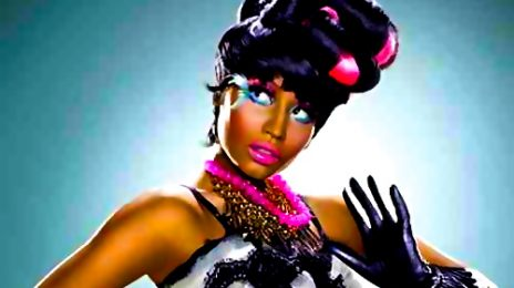 'The Re-Up': Billboard Praises Nicki Minaj Re-Release Sales / Target To Stock Up?