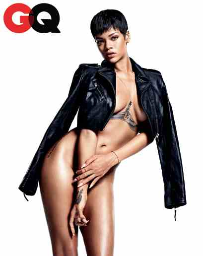 http://www.highsnobette.com/news/wp-content/uploads/2012/11/Highsnobette-Rihanna-GQ-1.jpg