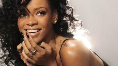 "Daniel Craig: ""Rihanna Is Dirtier Than Beyonce"""