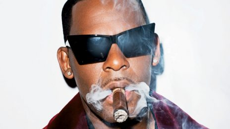 Watch: R.Kelly - 'Trapped In The Closet (Chapter 23)'